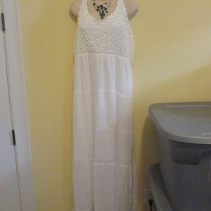 NWT - STUDIO WEST summer dress - sz 3X - $42.00
